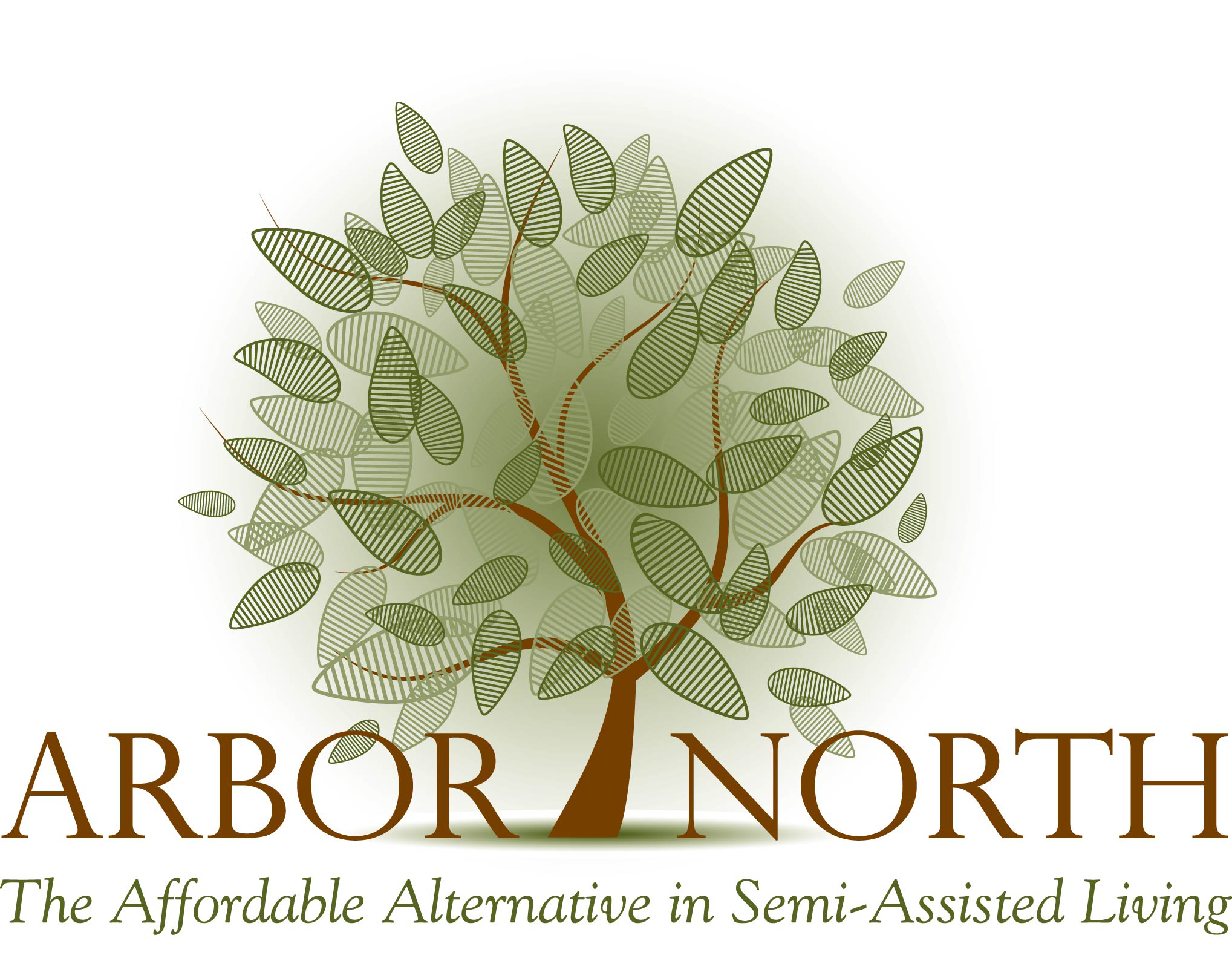 Arbor North Senior Retirement Living